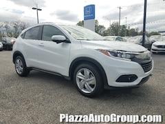 New 2019 Honda HR-V EX-L AWD SUV Philadelphia, PA