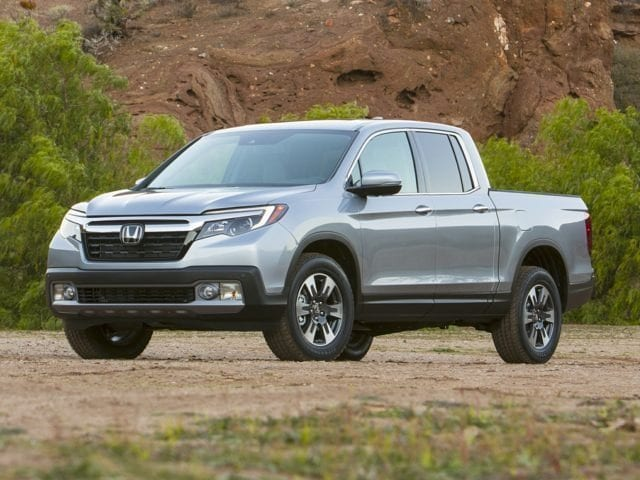 Honda Dealers In Pa >> Honda Dealership Serving Drexel Hill Pa Map Directions
