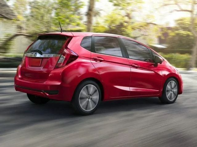 Marvelous We Make Shopping For A Vehicle As Convenient As Possible With The Ability  To Shop Our Inventory Of New Honda Models. Our New Honda Dealership Carries  A ...