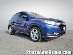 Used 2016 Honda HR-V EX SUV Philadelphia