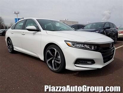 Honda Accord Sport For Sale >> New 2019 Honda Accord Sport For Sale In Reading Pa Vin 1hgcv1e30ka046739
