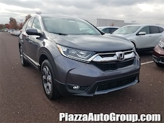 2019 Honda CR-V EX SUV for sale in Reading, PA