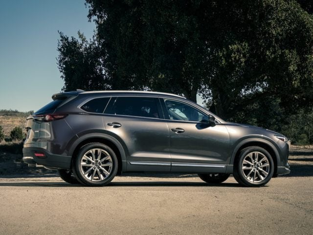Did You Know That Every Used Car, Crossover, Or SUV In Stock Has Passed A  Rigorous Vehicle Inspection? We Only Stock The Highest Quality Used Mazda  Vehicles ...