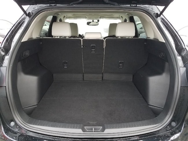 certified 2016 mazda cx 5 grand touring for sale in limerick pa vin jm3ke4dyxg0738732. Black Bedroom Furniture Sets. Home Design Ideas