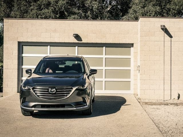 ... Weu0027re Happy To Be Your Go To Mazda Dealership Near Drexel Hill,  Pennsylvania. Find Your Way Over To See Us At 1340 Wilmington Pike Today To  Get Started!