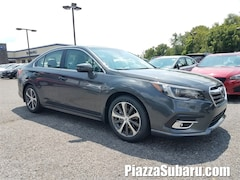 New 2019 Subaru Legacy 2.5i Limited Sedan in Limerick, PA