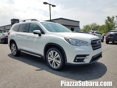 New 2020 Subaru Ascent Limited 7-Passenger SUV in Limerick, PA