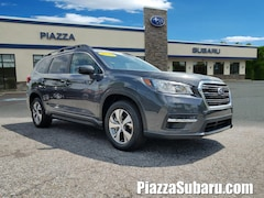 Certified Pre-Owned 2019 Subaru Ascent Premium 7-Passenger SUV NP2506 in Limerick, PA