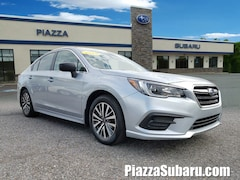 Certified Pre-Owned 2019 Subaru Legacy 2.5i Sedan NP2492 in Limerick, PA