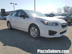 Certified Pre-Owned 2019 Subaru Impreza 2.0i Sedan NP2544 in Limerick, PA