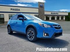 Pre-Owned 2016 Subaru Crosstrek 2.0i Premium SUV Limerick, PA