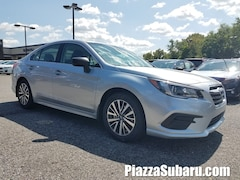 New 2019 Subaru Legacy 2.5i Sedan in Limerick, PA