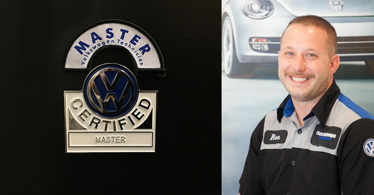 dealership news  piazza volkswagen  langhorne