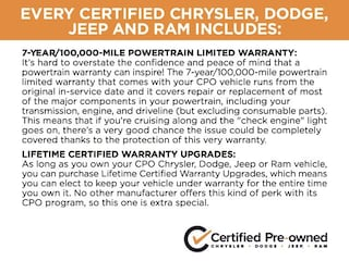 2015 Chrysler 200 C w/Bluetooth/Back-Up Camera Sedan