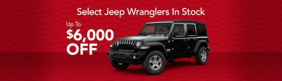 Welcome to Piedmont Chrysler Jeep Dodge Ram | Anderson Car