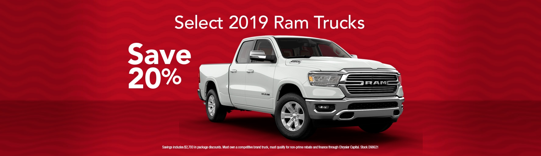 Dodge Dealership South Carolina >> New Ram Trucks | Anderson South Carolina | Work Truck ...
