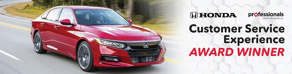 Welcome to Piedmont Honda | Anderson South Carolina