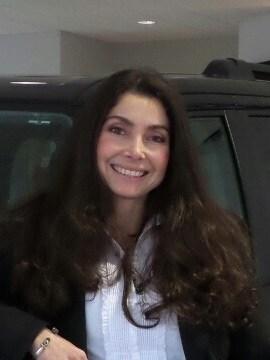 Honda Greenville Sc >> Se Habla Español!   Piedmont Honda