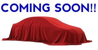 2020 Honda Accord LX 1.5T LX 1.5T CVT
