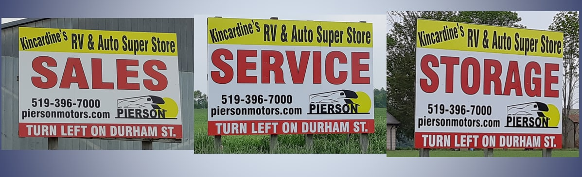 Phenomenal Pierson Motors New Used Rvs As Well As Used Cars For Download Free Architecture Designs Scobabritishbridgeorg