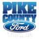Pike County Ford
