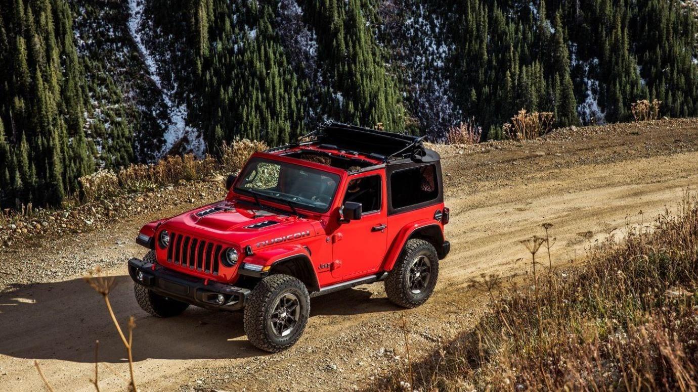Blog Post List | Pinckney Chrysler Dodge Jeep RAM