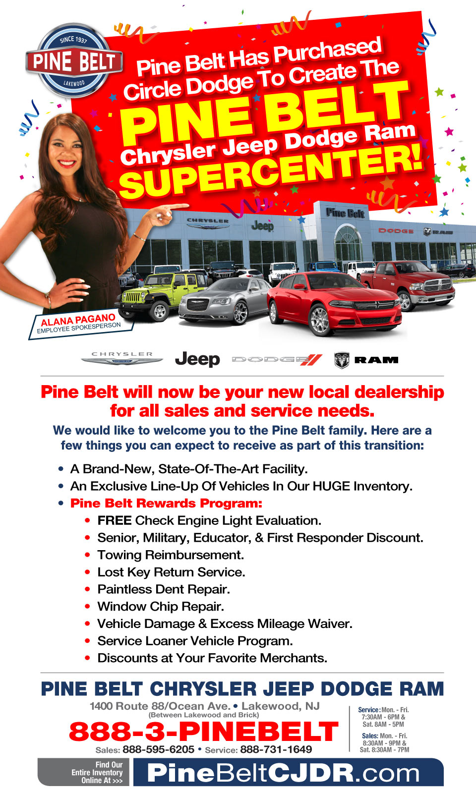 down lease ram chrysler promotions jeep dealership large size of deals full nj cherokee dealers