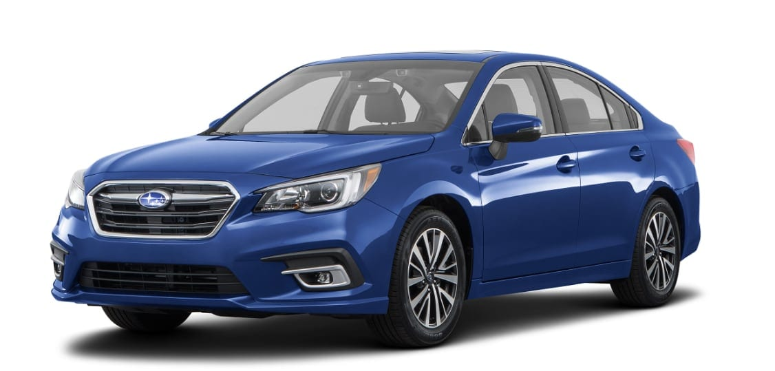 Lester Glenn Subaru >> New Vehicles | Lester Glenn Subaru | Toms River, NJ