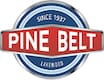 Pine Belt Subaru
