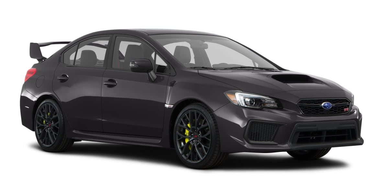 Subaru legacy impreza
