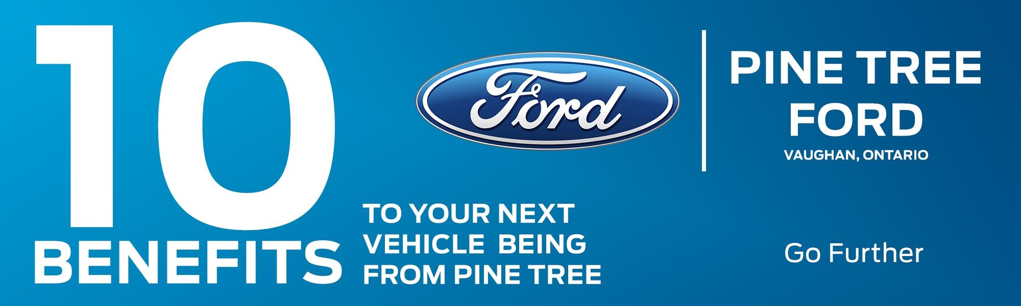 near lyons dealerships ford metter ga dealer statesboro of me lovely pembroke fresh car
