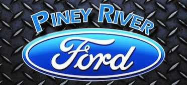 Piney River Ford