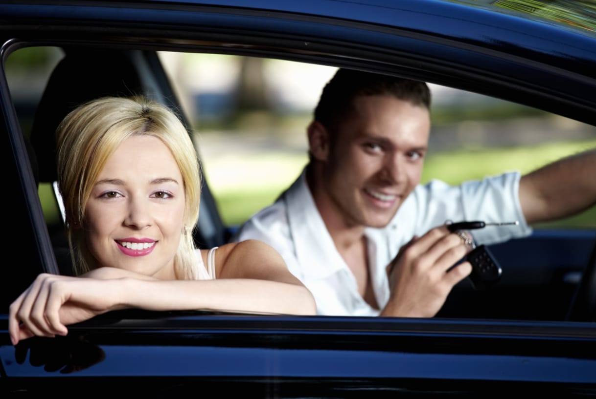 Driving Tips CARFAX