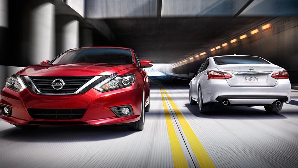 Pinnacle Nissan Blog in Scottsdale AZ | New Nissan Cars