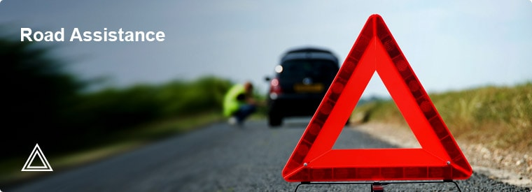 emergency road service available 24 7 free 24 hour roadside assistance. Cars Review. Best American Auto & Cars Review