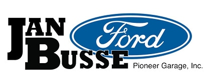 Pioneer Garage Inc.