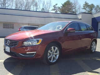 pause ma next cars near dealers amherst deerfield dealership south volvo previous pioneer in