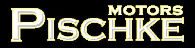 Pischke Motors of West Salem