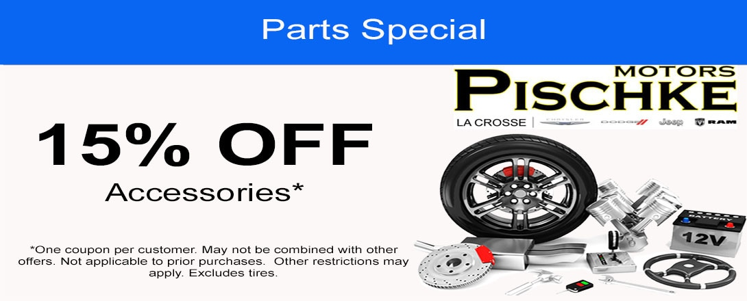 TIRE SPECIALS NEAR ME