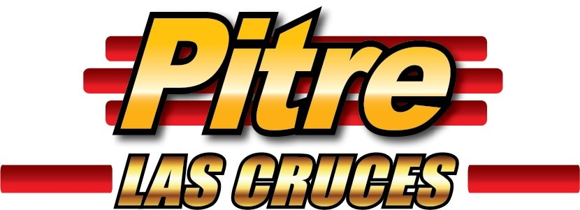 Pitre Kia of Las Cruces