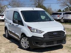 2019 Ford Transit Connect Van XL XL SWB w/Rear Symmetrical Doors