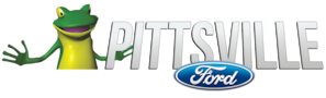 Pittsville Motors Inc