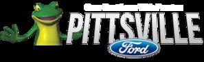 Pittsville Motors Inc