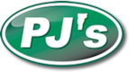 PJ's Mazda
