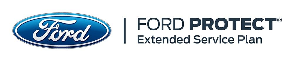 Ford Extended Warranty >> Ford Extended Warranty Place Motor Inc