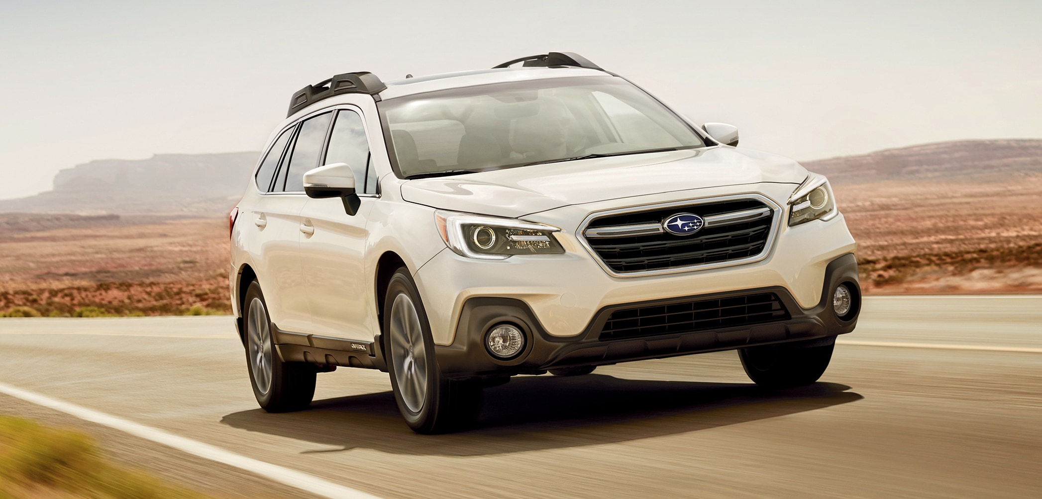 2020 Subaru Outback For Sale