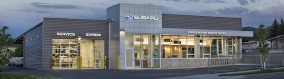 Carmax Service Department >> Subaru Auto Service Center Helena Montana Car Repair At
