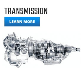 Placer Subaru Lineartronic Continuously Variable Transmission Information & Design Specifications