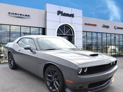 2019 Dodge Challenger R/T Coupe in Franklin, MA