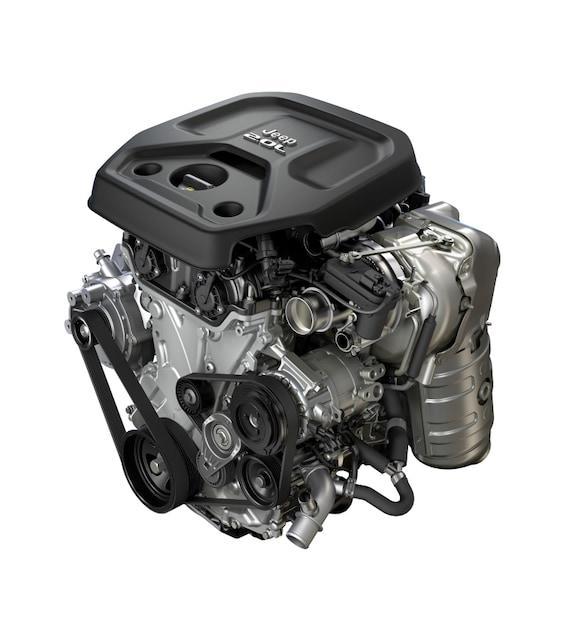 jeep 3 0 engine diagram jeep wrangler engine options 3 6l v6 vs 2 0l i4 vs 3 0l ecodiesel  jeep wrangler engine options 3 6l v6
